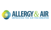 AllergyandAir
