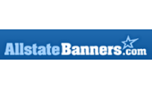 All State Banners