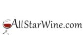 All Star Wine