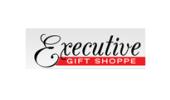 Executive Gift Shoppe