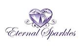 Eternal Sparkles