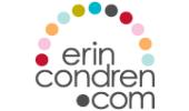 Erin Condren Design