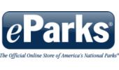 eParks.com