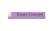 Escape Concepts