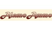 Alamo Ammo