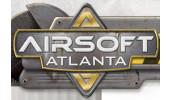 Airsoft Atlanta