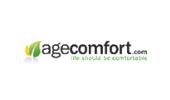 AgeComfort