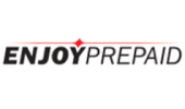 Enjoy Prepaid