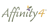 Affinity4