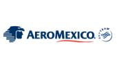 Aeromexico USA