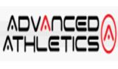 Advanced Athletics