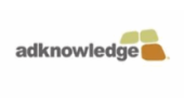 Adknowledge