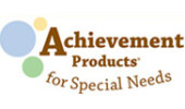 Achievement Products