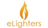 eLighters