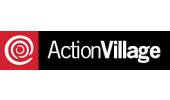 ActionVillage