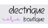 Electrique Boutique