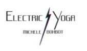 Electric Yoga