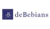 deBebians