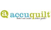 AccuQuilt