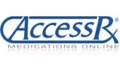 AccessRx