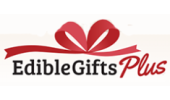 Edible Gifts Plus