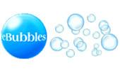 eBubbles