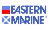 Eastern Marine