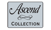 Ascend Collection Hotels