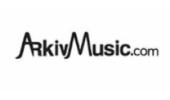 ArkivMusic