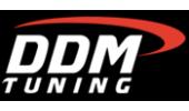 DDM Tuning