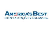 America's Best Eyeglasses