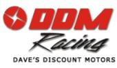 Dave's Discount Motors