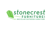 Stonecrest Furniture