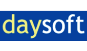 DaySoft.com