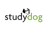 StudyDog