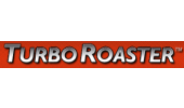 TurboRoaster