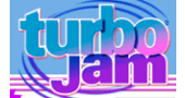 Turbo Jam