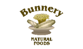 Bunnery Natural Foods