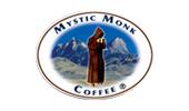 Mystic Monk Coffee