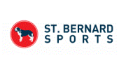 St. Bernard Sports