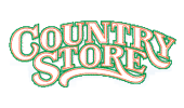 Country Store Catalog
