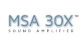 MSA 30X
