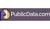 PublicData.com