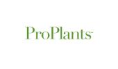 ProPlants
