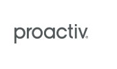 Proactiv Spanish