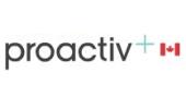 Proactiv+ Canada