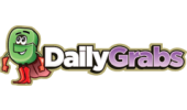 DailyGrabs