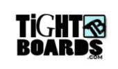 Tightboards