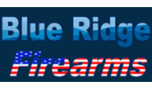 Blue Ridge Firearms