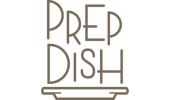 Prep Dish
